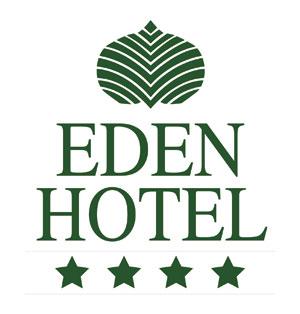 hoteledenlebanon