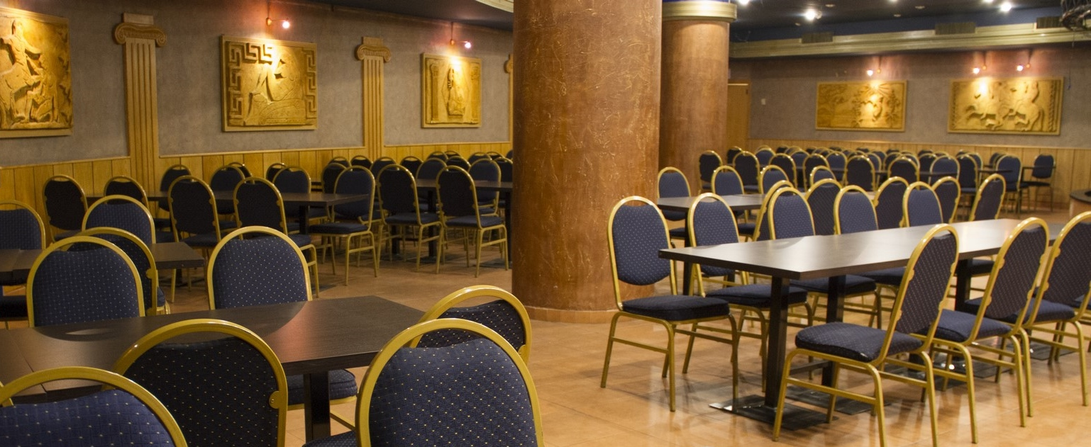 Eden-Hote-Ballroom